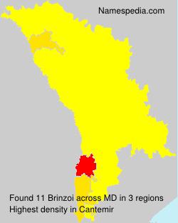 Brinzoi