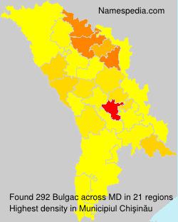 Bulgac