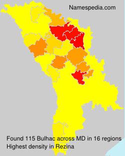 Bulhac