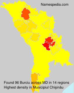 Burciu