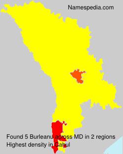 Burleanu