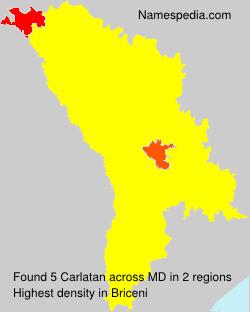 Carlatan