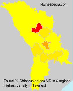 Chiparus