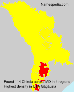 Chirciu