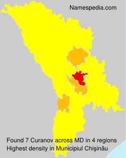 Curanov