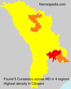 Curasescu