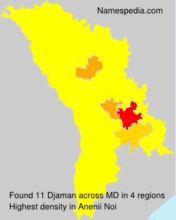 Djaman