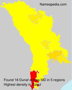 Dunaf