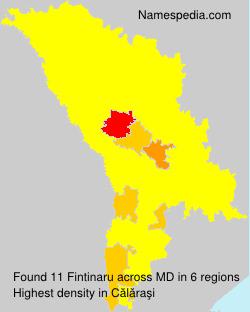Fintinaru