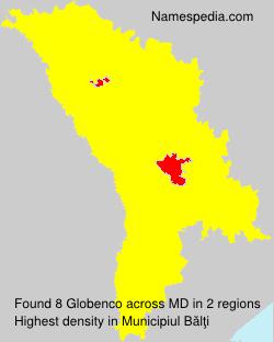 Globenco