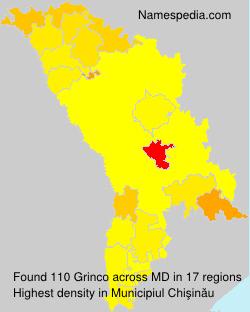 Grinco