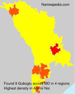 Guboglu