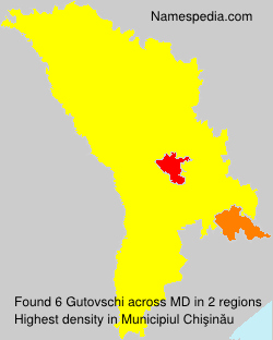 Gutovschi