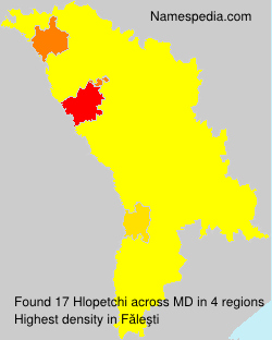 Hlopetchi