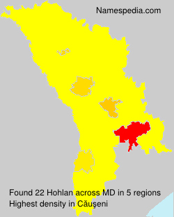 Hohlan