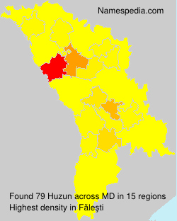 Huzun
