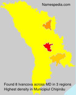Ivancova