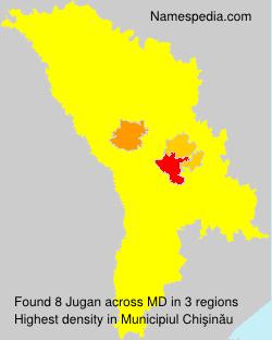 Jugan