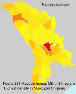 Macovei