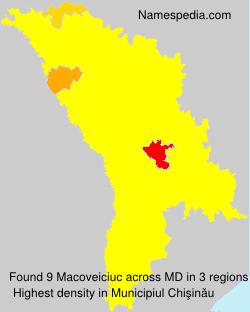 Macoveiciuc