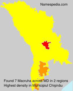 Macruha