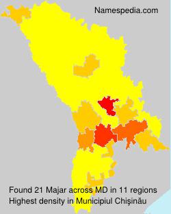 Majar