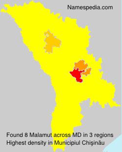 Malamut