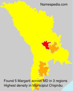 Margarit