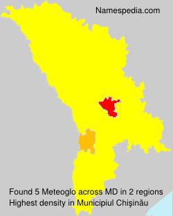 Meteoglo