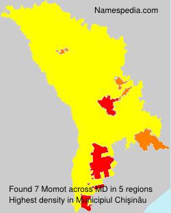 Momot