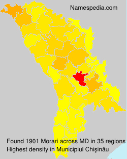 Morari