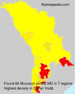 Murzacoi