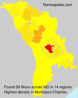 Nicov