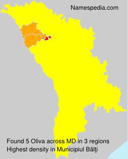 Oliva