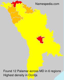 Palamar