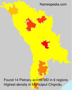 Pietraru