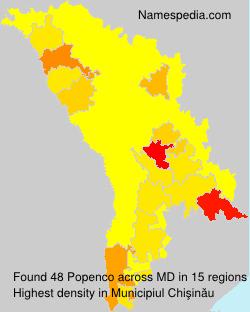 Popenco
