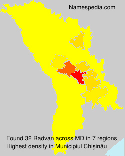Radvan