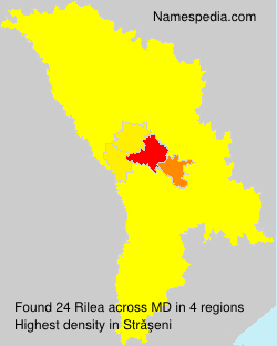 Rilea