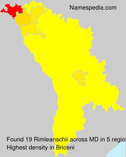 Rimleanschii