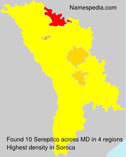 Serepitco