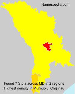 Stoia