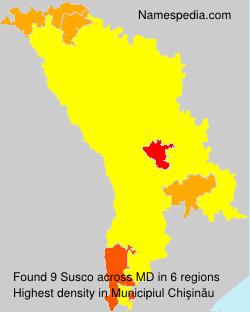 Susco