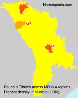 Tibulco