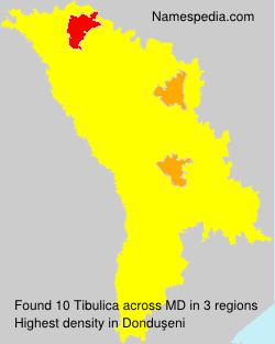 Tibulica