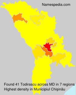 Todirascu