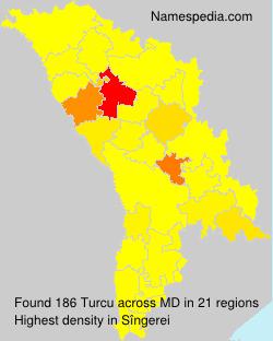 Turcu