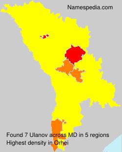 Ulanov