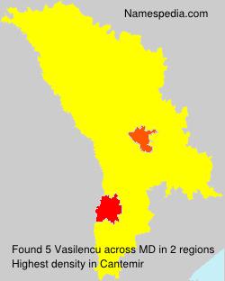 Vasilencu