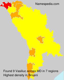 Vasiliuc